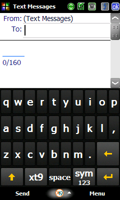 black-keyboard-i900.png