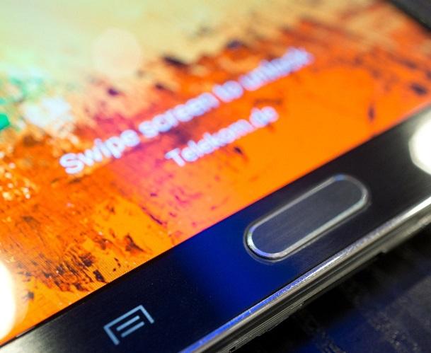 Samsung SIM Region Lock Android 4.3